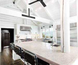dbi_2015_zodiaq-marble-mist_residential-kitchen