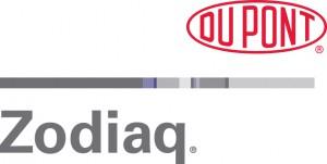 zodiaq 4-color cmyk hero logo 2013